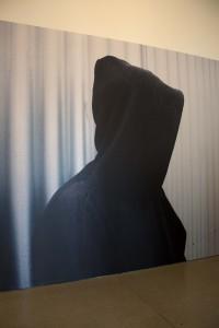 """Xenopolis: Laurence Bonvin, uit de serie """"Blikkiesdorp"""", 2009"""