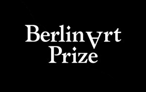 Berling-Art-Prize-1168x736
