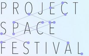 project-space-festival-berlin_2015