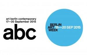 abc plus berlin art week samen